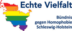 Bündnis gegen Homophobie Schleswig-Holstein