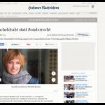 140516_Stacheldraht statt Sonderrecht   shz.de