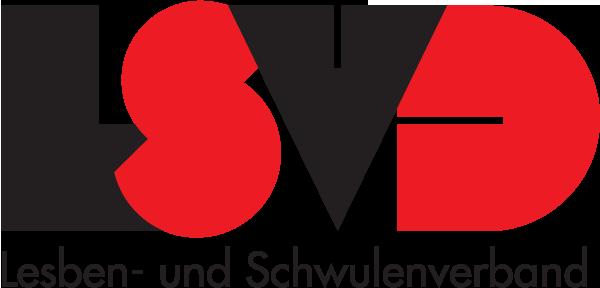 Lesben- und Schwulenverband Schleswig-Holstein e.V.